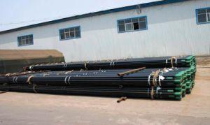 Seamless Steel Tubing (2 7/8 J55, EUE)