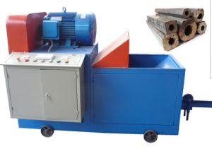 Coffie Husk Briquette Make Machine (ZBJ-II)