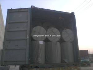 Composite Mat for APP&Sbs Waterproofing Bitumen Membrane pictures & photos
