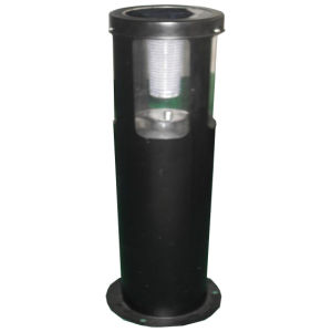 LED Solar Lawn Lights (51-TYD-035)