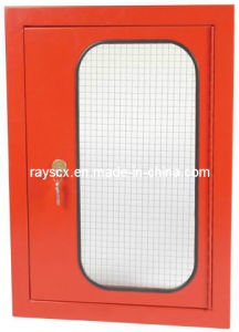 Fire Hose Reel Cabinet S pictures & photos