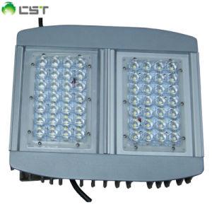 IP67 Street Light Project 56W (CST-LS-01-56W)