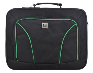 Handbag Laptop Bag Computer Bags with 1680d Material (SM8997) pictures & photos
