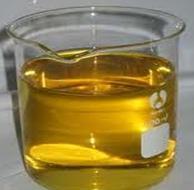Dodecyl Benzene Sulphonic Acid (DBSA)