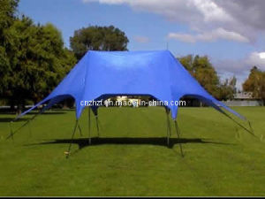 Shelter Tent (ZF1166)