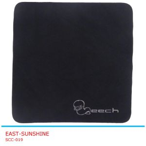 Good Effect Glass Cleaning Microfiber Cloth (SCC-019) pictures & photos