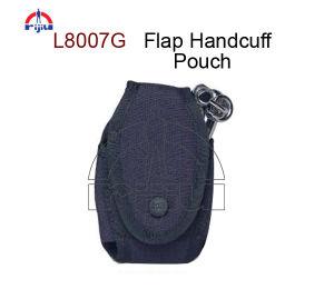 Flap Handcuff Pouch (L8007G)