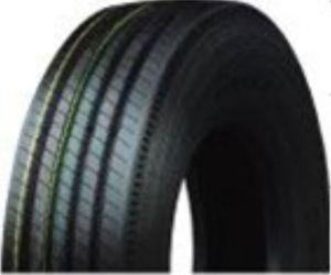 TBR - Fl Type Tyre
