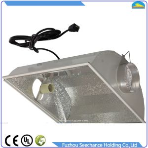 High Quality Hot Sales Grow Light Reflector& Hoos pictures & photos