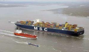 Shipping, Sea/Air Freight From Shenzhen/Guangzhou/Shanghai/Ningbo/Tianjin/Dalian/Qingdao China to Mombasa, Kenya pictures & photos
