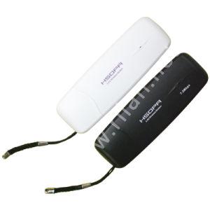 USB 3G HSDPA Modem Wireless 3G Card (UKO701)