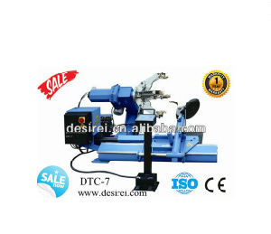 Hot Sale Truck Tire Changer (CE and ISO)