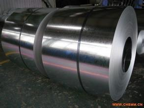 Gi Steel Coil 0.14mmx914mm Galvanized Steel Coil pictures & photos