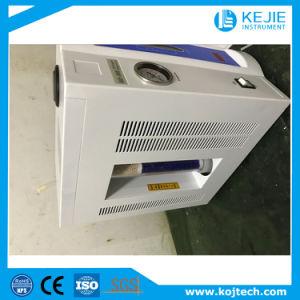 Laboratory Instrument/Hydrogen Generator/Gas Generator pictures & photos