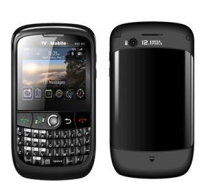E82 Mobile Phone