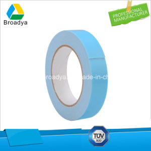 Double Sided PE Foam Tape Manufacturer in Guangzhou China (BY1510) pictures & photos