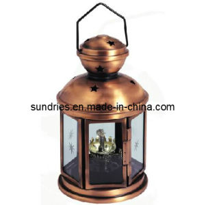 Wedding Table Decoration Lamp (H425) pictures & photos