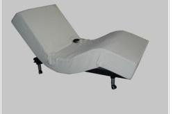 Wall Hugger Adjustable Bed (Massage) pictures & photos