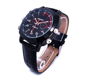 Waterproof Camera Watch (JUE-119) pictures & photos
