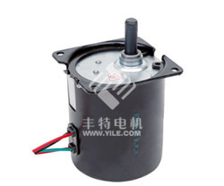 59TYD-5A Reversible Synchronous Motor