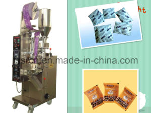 Automatic Food Packaging Machine (FS-DXDK-40II) pictures & photos