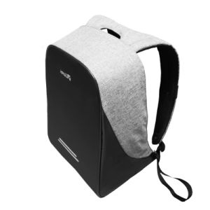 New Backpack Anti-Lost Anti-Theft pictures & photos