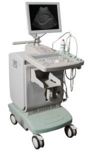 Digital Ultrasound Scanner (KR-8688Z)