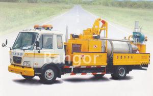 Road Maintenance Truck (BG5080TYH)