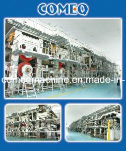Kraft Paper Machine pictures & photos
