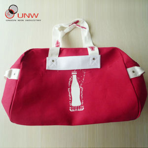 Pictures of Travel Bag (UNW-0406-01-5)