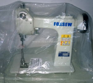 Glove Sewing Machine pictures & photos