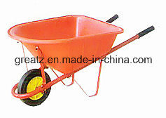 Cheap High Quality Yinzhu Wheelbarrows pictures & photos