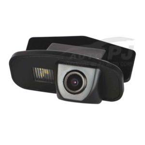 OEM-Style Rear Car Camera for Honda CRV