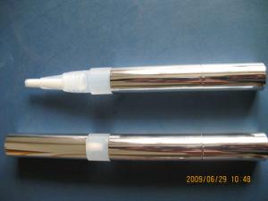 Lipgloss Twist Pen (LT4125)