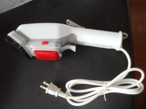 Sy-15 Steam Brush with Classic Design pictures & photos