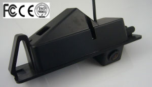 Rearview Camera for Nissan Match (CA-855) pictures & photos