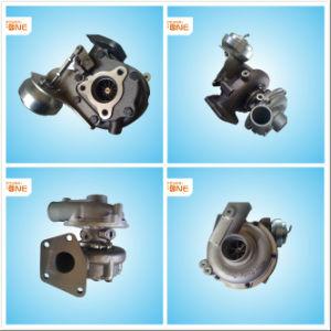 Mazda 6 / MPV Crtd Rhf4V Turbo VIA10019 VJ32 pictures & photos