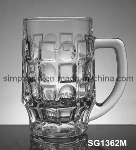 Beer Mug (2013 New 008) pictures & photos