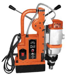 Magnetic Base Drill (V9445B)