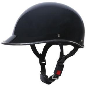 Safety Motorcycle Helmet (331)