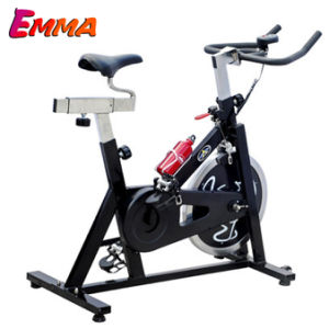 Spinnig Bike (AM-S5000)