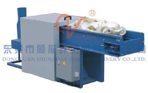 Multifunction Machine for Smashing Sponge, Loosing, Box, Mixing and Filling (SZMH-SHM-SM-SL-XCM) pictures & photos