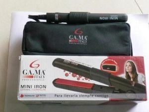 New Design Mini Hair Iron