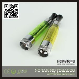 2014 Rebuildable Atomizer, EGO CE5 Clearomizer Kit pictures & photos