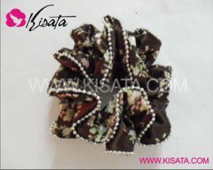 2010 Hair Scrunchies (KA044-1)