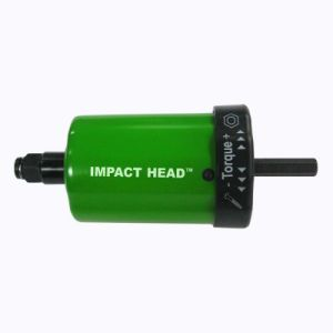 Impact Head Dual Wrench/Driver (IHW001)