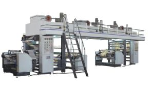 GF-B Series Laminating Machine pictures & photos