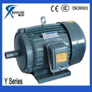 China y low rpm electric motors 0 china electric motor for Low rpm ac electric motor