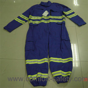 Safety Workwear (SW06) pictures & photos