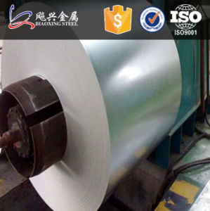 SPCC St12 DC01 Cold Rolled Steel Coil Material Specification pictures & photos